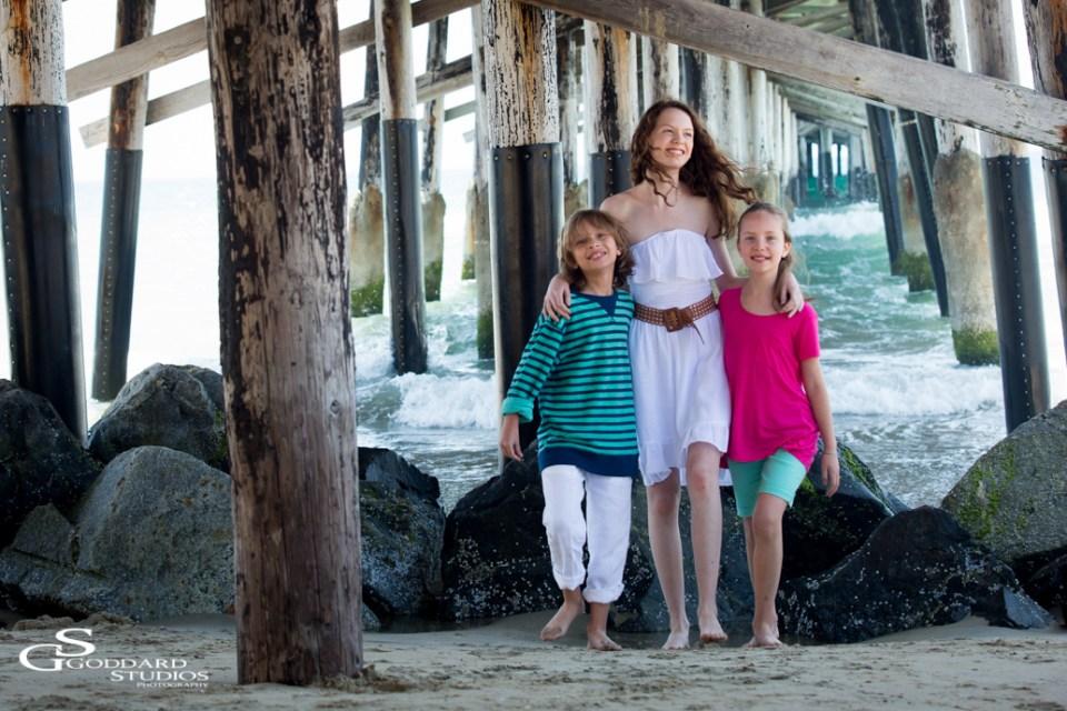 Laguna Beach Family Portraits-6367