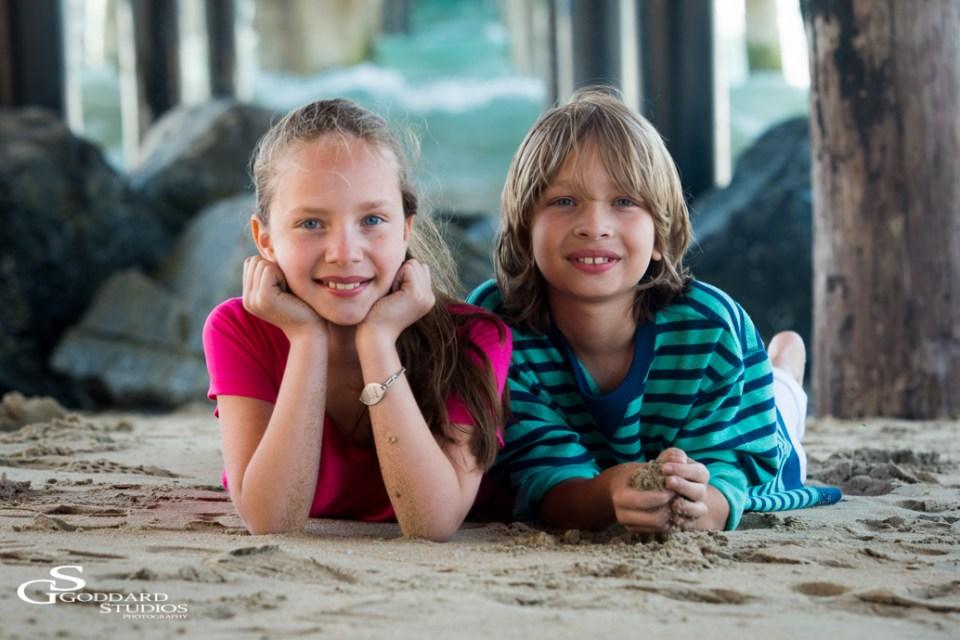 Laguna Beach Portraits-6452
