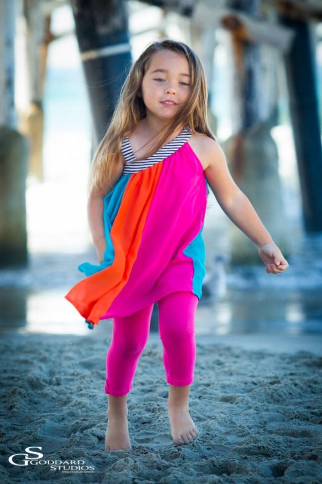 Anna Goddard Headshot Photographer Laguna Beach-5967