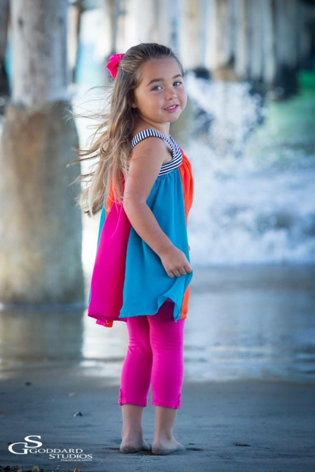 Anna Goddard Headshot Photographer Laguna Beach-6011