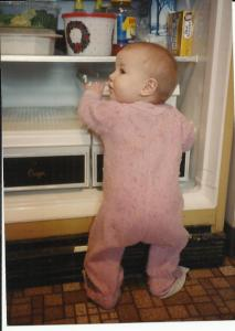 1c AnnaLeah toddler