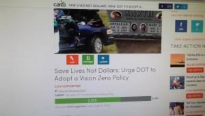 Petition screenshot 021