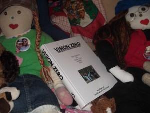 Vision Zero Book 024