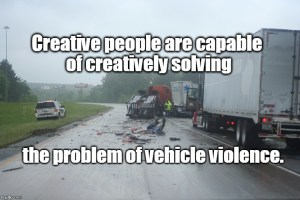 creative-solutions
