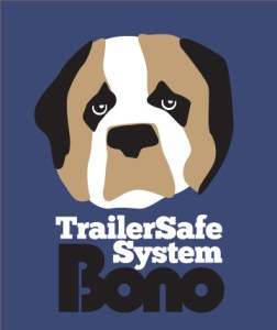 trailersafe_system_logo_blue