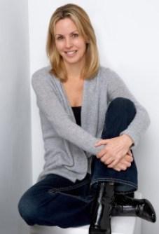 Annalisa Parent Vermont Writing Classes Daintry Jensen