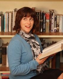 Annalisa Parent Reading Books Writer Author Writing Classes Workshops Retreats Vermont