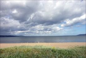 Playan vid Liljeholmen