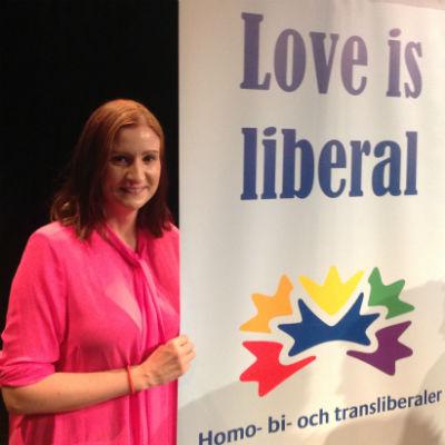 Birgitta Ohlsson (FP)