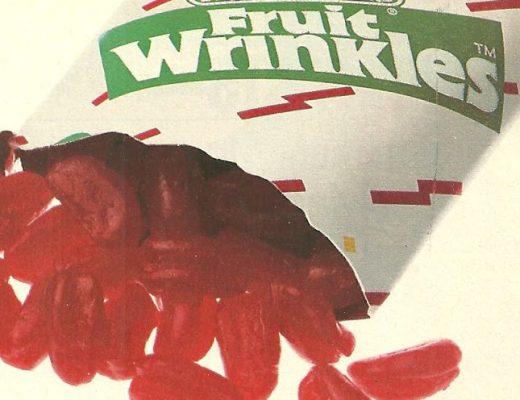 fruit-wrinkles