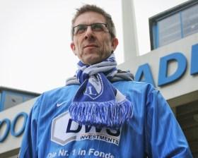 Bernd Kreienbaum