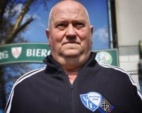 Peter Baars