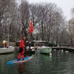 annecy-sup-club-geneve-2