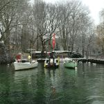 annecy-sup-club-geneve-5