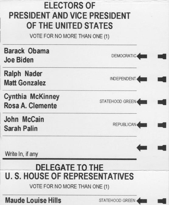 ballot-small-cutout