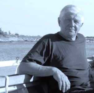 Länsi-Suomen syyttäjäviraston johtava kihlakunnansyyttäjä Kalle Kyhä jäi eläkkeelle vuonna 2013