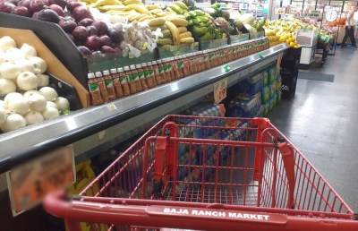 grocery store, grocery shopping tips