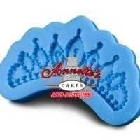 High-Qualtiy-DIY-3D-Crown-Cake-Molds-Fondant-Chocolate-Silicone-Mold-Food-Grade-Candy-Moulds-Bakeware.jpg_350x350