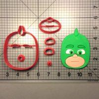 Gekko-Cookie-Cutter-Set-456x456