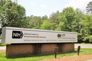 Workshop for the National Institute of Environmental Health Sciences