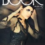 06_BookModa