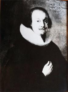 Johann Reinboth