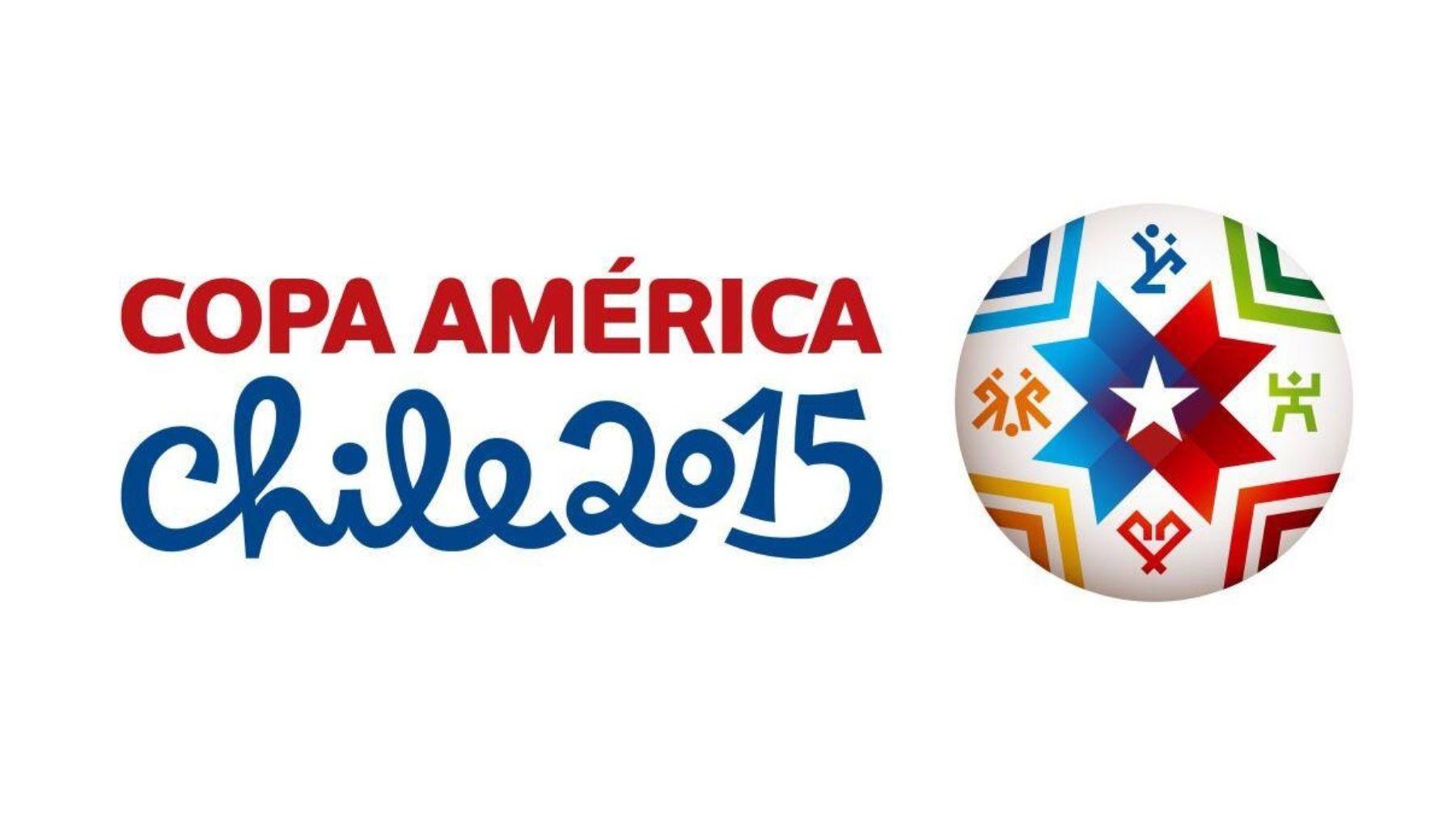 Un sogno chiamato Copa America - Girone C