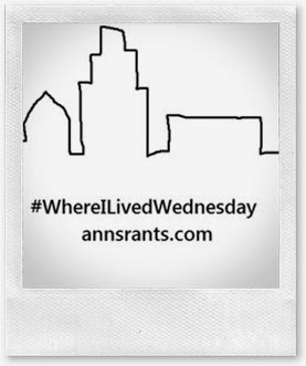 WhereILivedWednesdayBadge