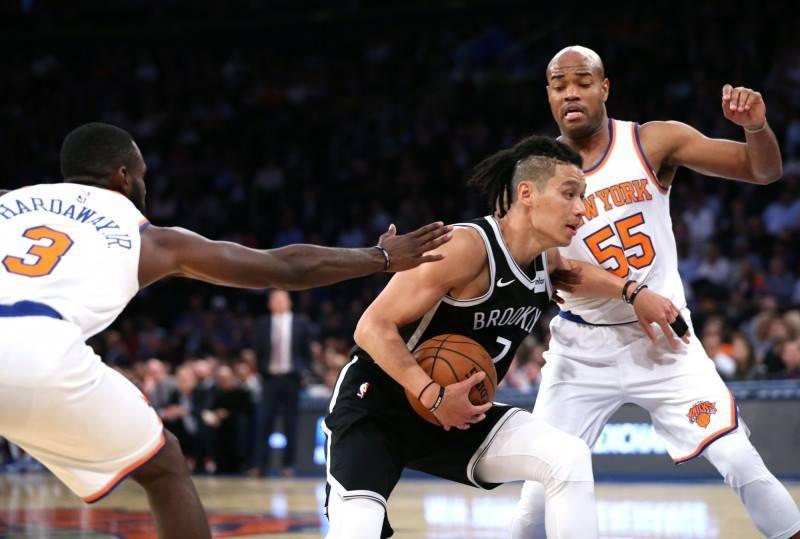 NBA季後賽開戰 8強門票分析(20180419-嚴震生) - 台灣醒報 Awakening News Networks