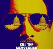 Kill the messenger2