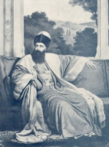 Mihail Sutu