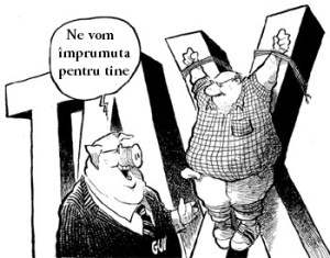 Stat guvern cetatean taxe datorii