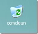 tools 2 sccm 2012 sccm configmgr2012 configmgr sccm cm2012  Uninstall or Remove CM 2012 client using CCMClean exe