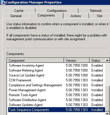 system center 2012 configuration manager sccm 2012 configmgr sccm cm2012  Download and Install SCCM 2012 R2 CU2 Cumilative Update 2 on CAS and Primary servers