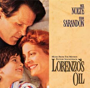 Lorenzos_oil_MCD10782