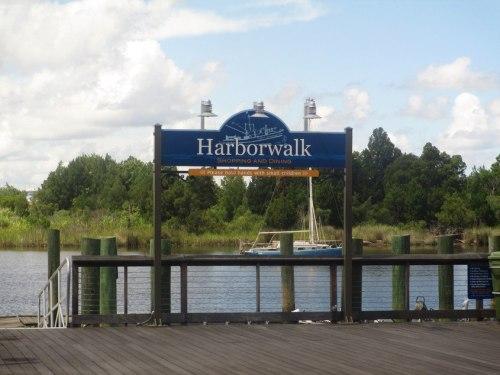 Harborwalk_in_Georgetown,_SC_IMG_4513