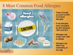 Food Allergy Chronicles ~ Whose Responsibility is it to Manage Your Allergies?