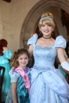How to get Signed Character Meet & Greet Photos at Disney