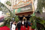 My Time in the Jungle! The Jungle Book Red Carpet Premiere Experience