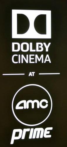 dolby 2