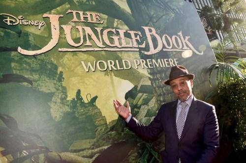 jungle book red carpet 11