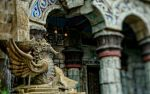 Hidden Treasures of The Lost Continent at Universal's Islands of Adventure