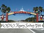 The 6 Best Walt Disney World Money Saving Tips