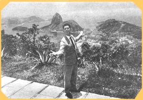Trilha Sonora Dos Anos 60. Top 20 - Brasil - 1960 (2/6)