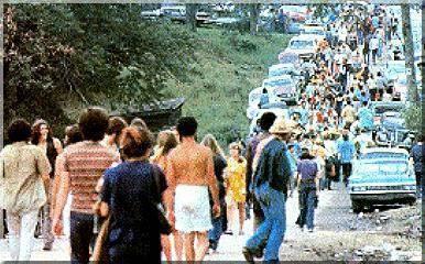 Woodstock (4/6)