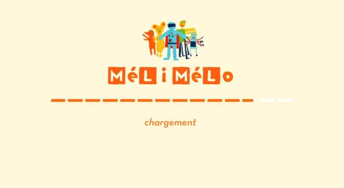 http://ludocube.fr/game/melimelo