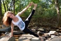 yoga-597688_640