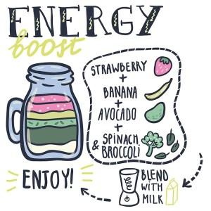 energy-1208151_640
