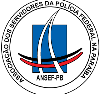 ANSEF-PB