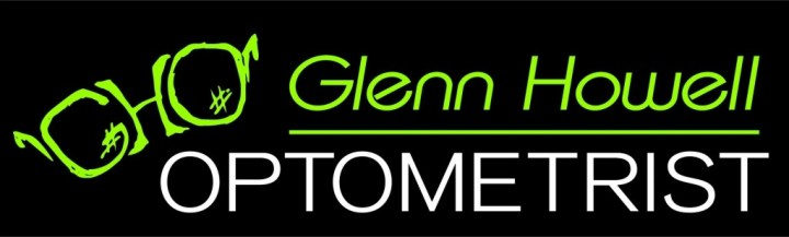 glenn-howell-front-sign-a5-1024x308